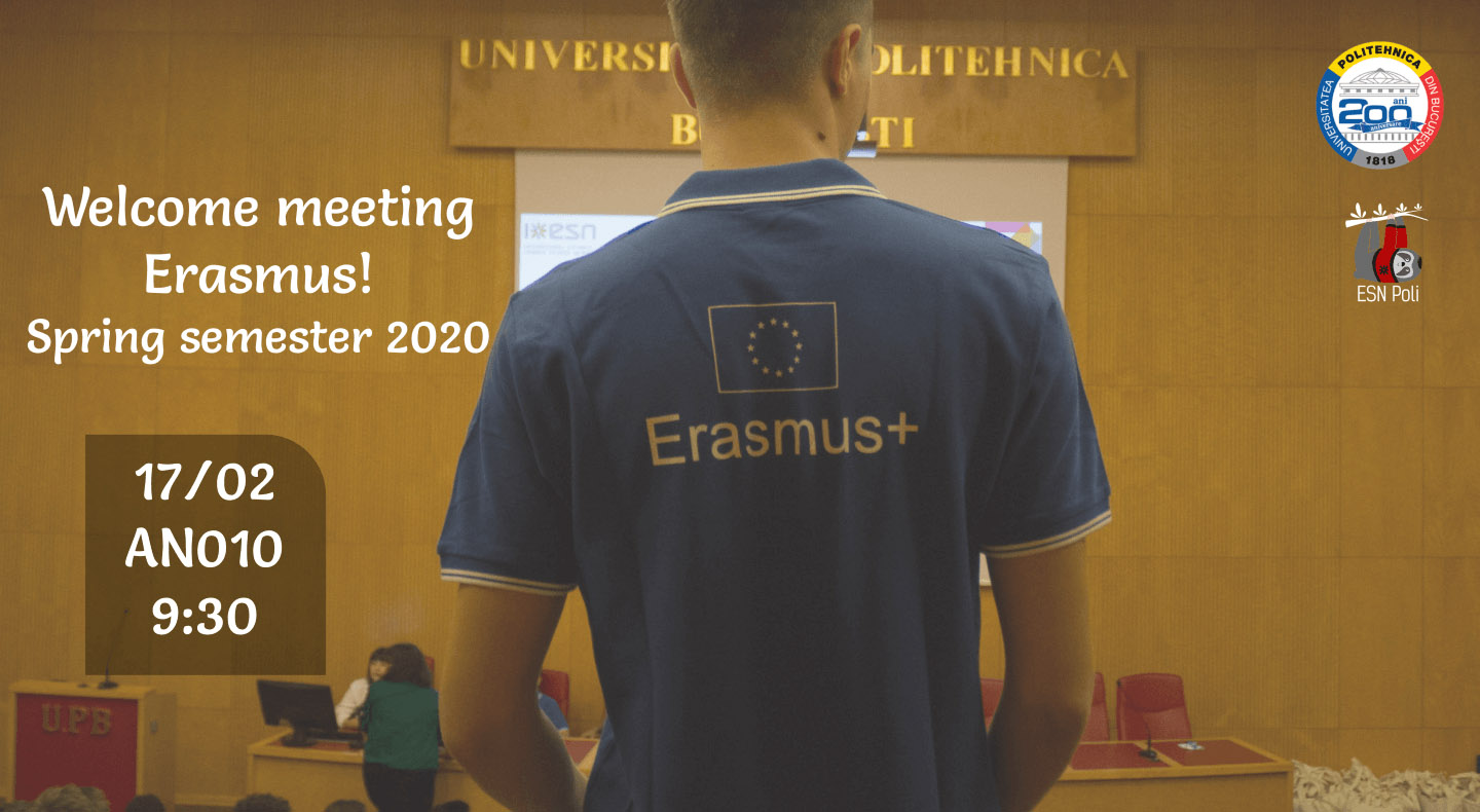 Cover_Welcome_Meeting_erasmus