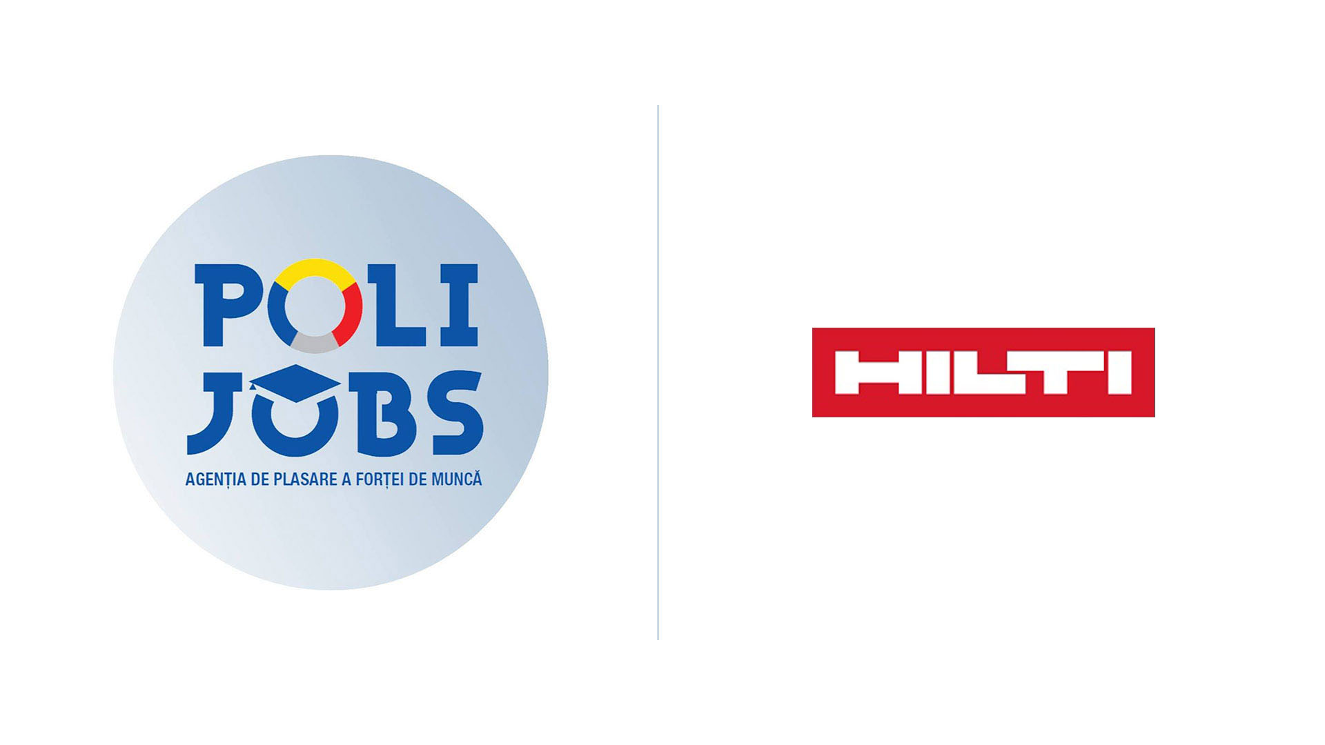 UPB – Hilti IT Competition on Facebook
