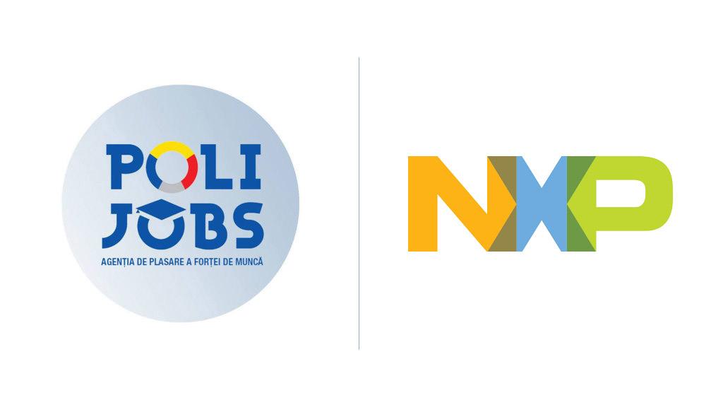 Polijobs – ESAA – NXP