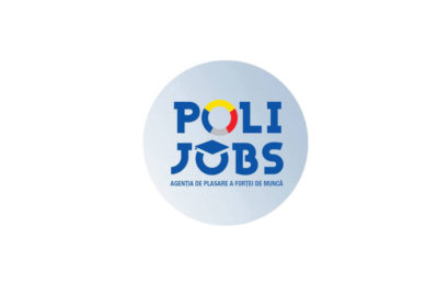Polijobs – ON Semiconductor