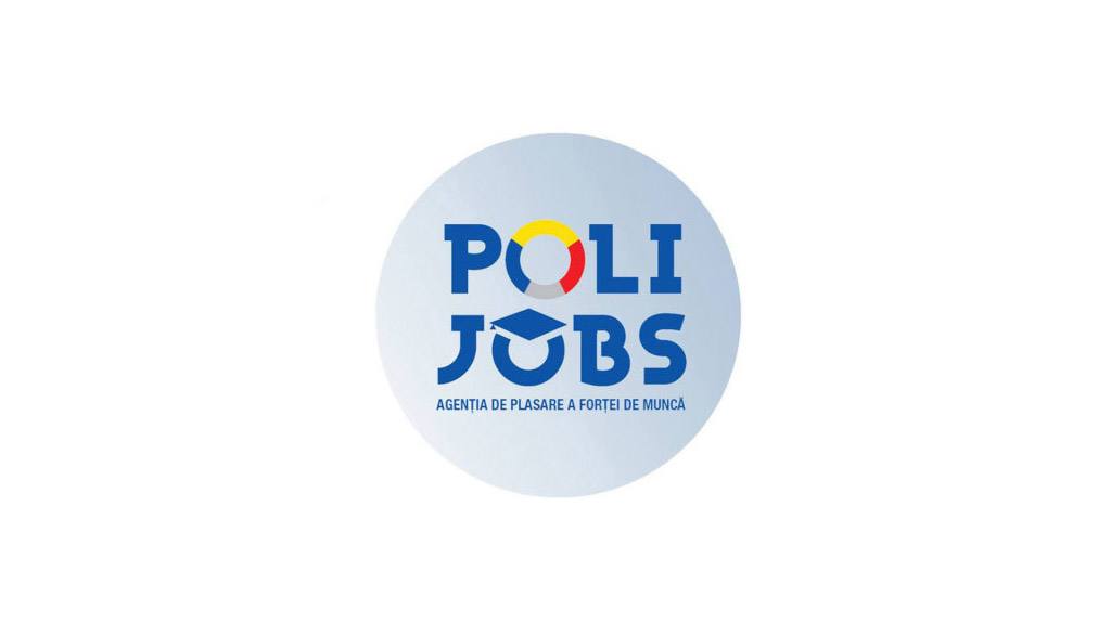 Polijobs – Land Power
