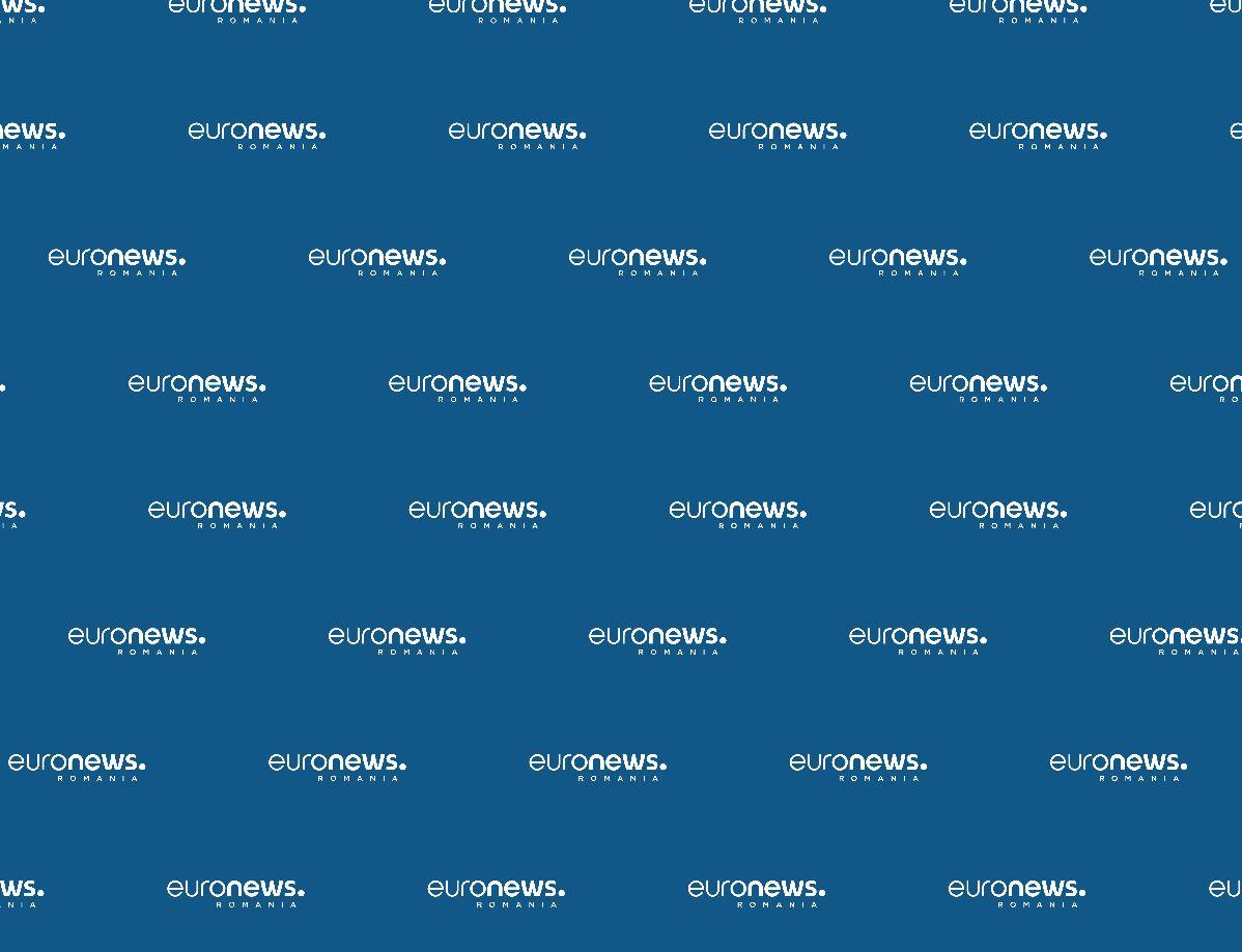 Euronews Romania anunță  noul Redactor-șef al canalului